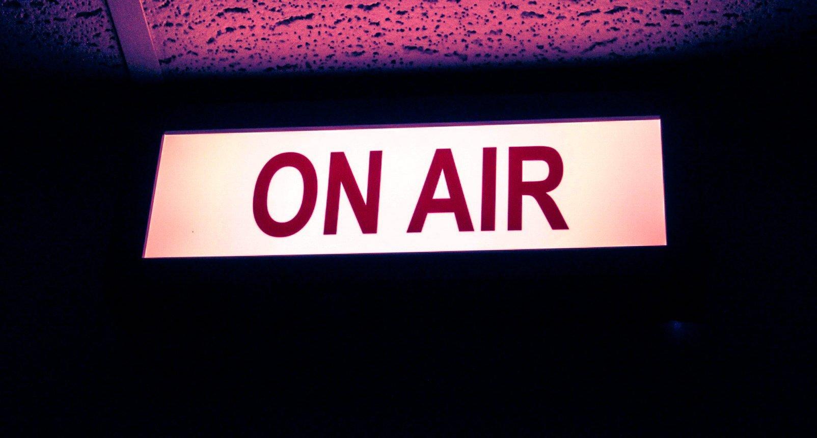 mzStudios Dallas, TX - Podcast Production and Recording Studios