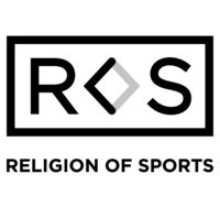 Religion of Sports